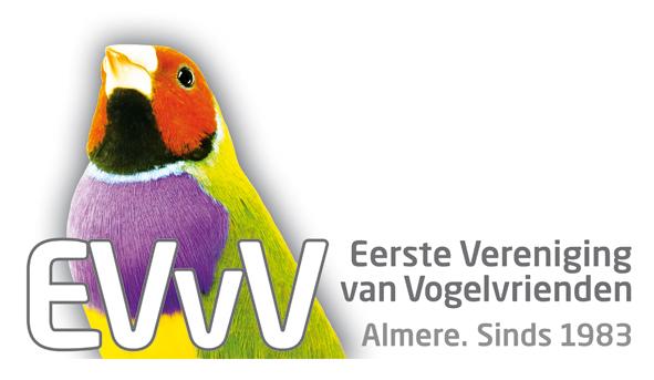 Eerste Vereniging van Vogelvrienden Almere